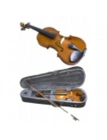 Valencia V 160 1/2 Violin