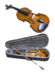 Valencia V160 1/4 size Violin