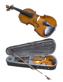 Valencia V160 3/4 size Violin