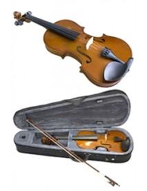 Valencia V 160 4/4  Violin