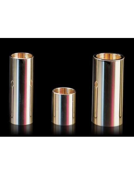 Dunlop Brass Slide