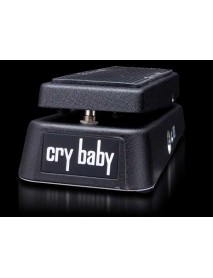 Dunlop CGB95 Cry Baby Wah