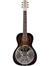Gretsch Square Neck Electro Resonator guitar