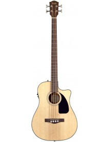 Fender CB 60SCE Acoustic Bass