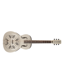 Gretsch G9221 Resonator Electro Guitar