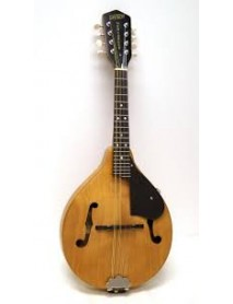Gretsch New Yorker G 9310 Mandolin