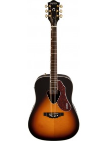 Gretsch Rancher G 5024 Electro Acoustic