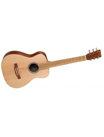 Martin LX1 E Electro Acoustic