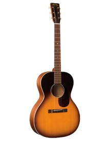 Martin 00L-17  E   Whiskey Sunset