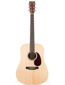Martin DX1 AE Electro Acoustic