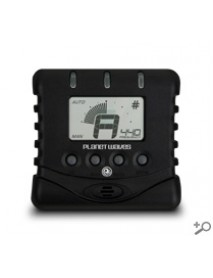 Planet Waves Universal 2 Chromatic Tuner