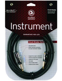 Planet Waves Circut Breaker Lead