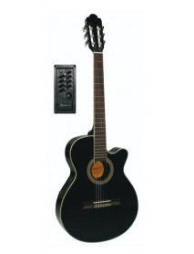Richwood RC-16 CE Electro Classical