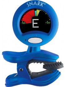 Snark SN 1 Chromatic Clip On Tuner