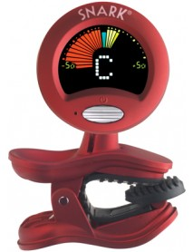 Snark ST 2 Chromatic Clip On Tuner