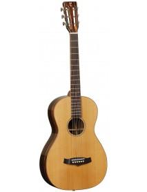 Tanglewood Java TWJPE Parlour Electro Acoustic