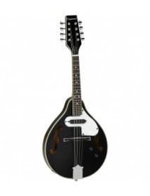 Tanglewood TWM BK Electro Acoustic Mandolin