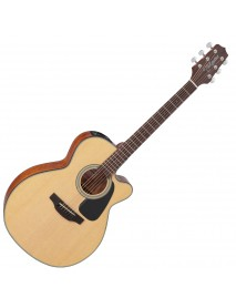 Takamine GN 10 CE Electro Acoustic