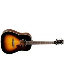 Tanglewood TW 40 SD VSE Electro Acoustic