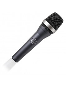 AKG D 5 Vocal Microphone