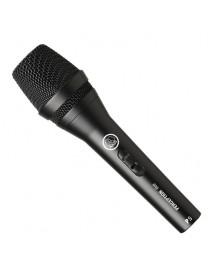AKG P 5 S Dynamic Microphone