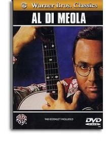 Al Di Meola
