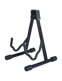 Apextone Guitar stand