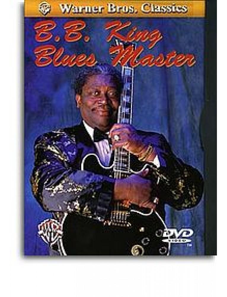 bb king blues master. Black Bedroom Furniture Sets. Home Design Ideas