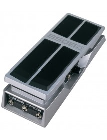 Boss FV-500 H Volume Pedal