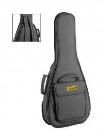 Boston Mandolin Gig Bag MD21