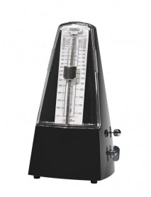Boston BMM-60 Mechanical Metronome
