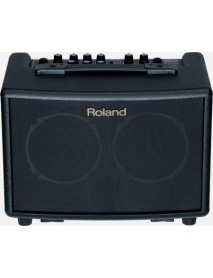 Roland AC 33 Second-hand