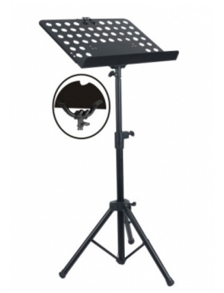 Apextone Music Stand  H.D.