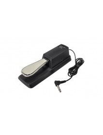 Boston BFS-40 Sustain Pedal