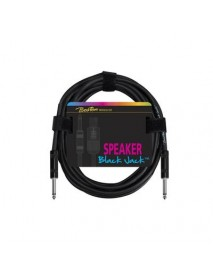 Boston SC-210-1 Speaker Lead