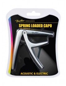 Boston BC-85 Capo