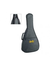 Boston Mandolin Gig Bag MD10