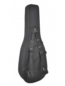Boston CAC-250-D Guitar Case