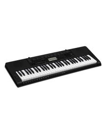 CASIO CTK - 3500 KEYBOARD