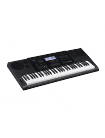 CASIO CTK- 6200 KEYBOARD