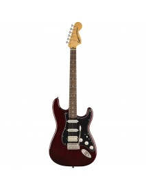 Squier Classic Vibe 70's Stratocaster HSS