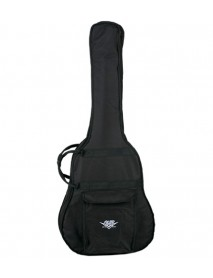 CNB DB400 Acoustic Bag