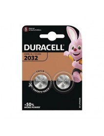 Duracell DCELL2032