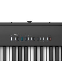 Roland FP30X Digital Piano