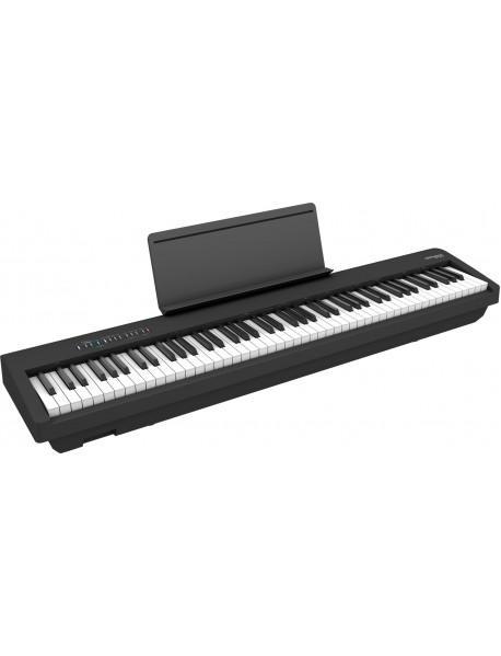 Roland FP30X Digital Piano