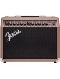 FENDER ACOUSTASONIC 40 AMPLIFIER