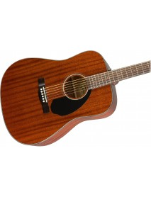 FENDER CD-60S ACOUSTIC AM