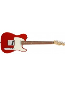Fender Player Series Telecaster