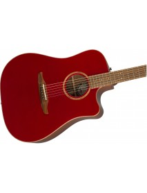 FENDER REDONDO PLAYER ELECTRO ACOUSTIC