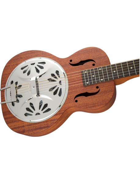 GRETSCH G9210 SQUARE NECK RESONATOR